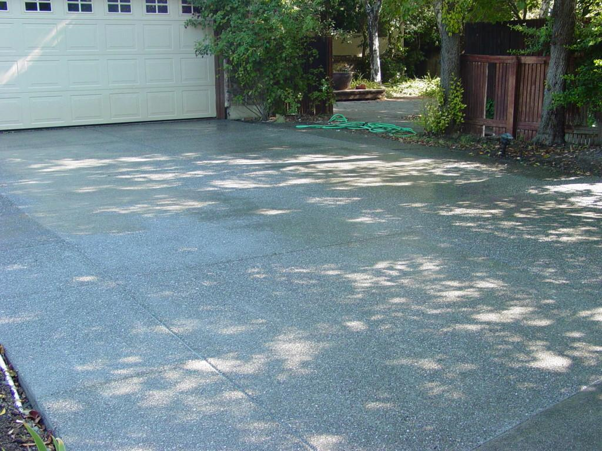 Ultimate Guides & Design Ideas for Driveway in Sydney